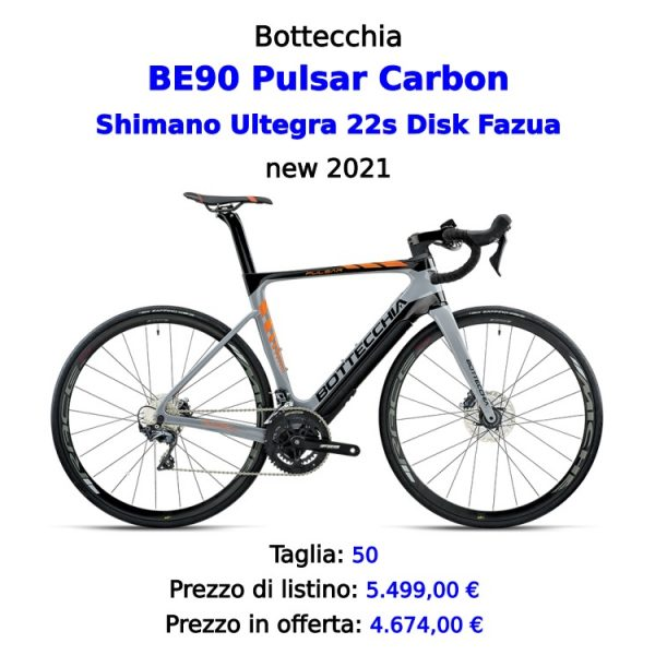bottecchia_be90_pulsar