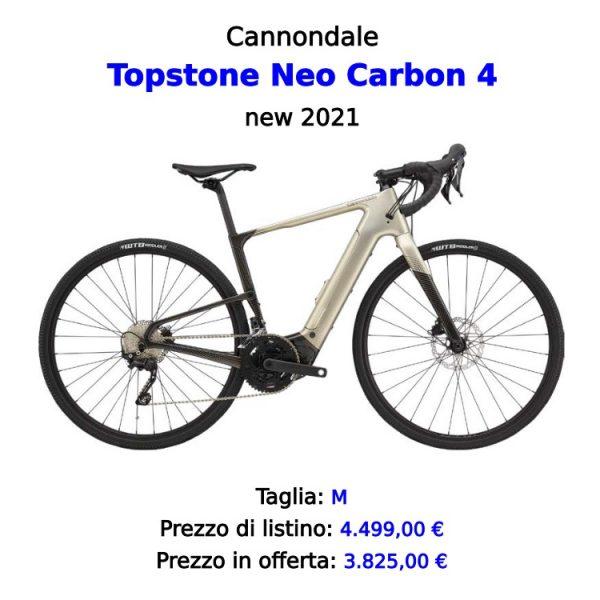 topstone_neo_carbon_4